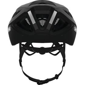 ABUS Aduro 2.1 Helmet velvet black